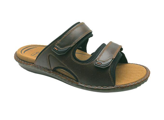 รองเท้าแตะผู้สูงอายุ